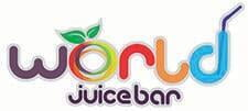 World Juice Bar